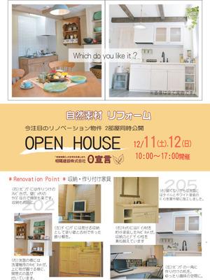Openhouse201012